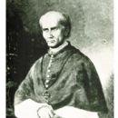 Joseph Sadoc Alemany