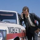 Jackie Cooper - 454 x 366
