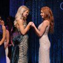 Madison Dorenkamp- Miss Colorado USA 2019- Pageant and Coronation - 454 x 573