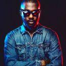 Nigerian hip hop DJs