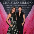 Kate Mara – Christian Siriano's Celebrates Launch of his new book 'Dresses To Dream About' in LA