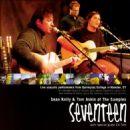 The Samples - Seventeen