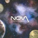 Nova Album - Devoured by the Earth