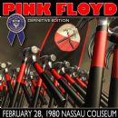 1980-02-28: Home Piggy Home: Nassau Coliseum, New York, USA