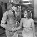 Tallulah Bankhead and Gary Cooper - 454 x 400