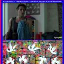 "HOLLYWOOD PAINTER METIN BEREKETLI'S ""PRAYING FOR PEACE"" PAINTING ON AMAZON'S HIT SHOW TRANSPARENT!"