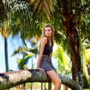 Valentina Zeliaeva Reserved Summer 2016 - 454 x 606