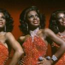 Dreamgirls Original 1981 Broadway Musical Directed By Michael Bennett - 454 x 256