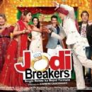 New Jodi Breakers Posters and Wallpapers 2012