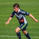 New Zealand football (soccer) biography stubs
