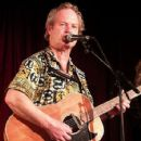 Chris Jagger - 425 x 567