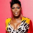 Sommore - 400 x 376