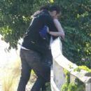 Rupert Sanders and Kristen Stewart Cheating Scandal - 271 x 327