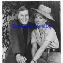 Jerry Van Dyke & Lois Nettleton - 240 x 300