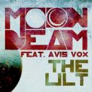 Moonbeam Album - The Lilt