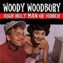 Woody Woodbury - 220 x 270