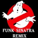 Ray Parker Jr. - Ghostbusters(Funk Sinatra's Remix)