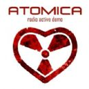 Atomica - Radio Active Demo