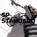 SP Album - Standard