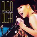 Olga Tañón - Olga Viva, Viva Olga