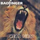 Badfinger - Head First