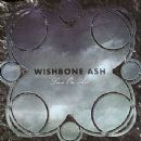 Wishbone Ash - Live on Air