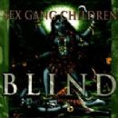 Sex Gang Children - Blind
