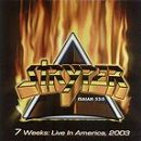 Seven: The Best Of Stryper