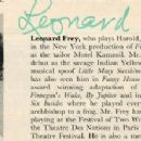 Leonard Frey - 454 x 222