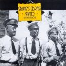 Bunk Johnson - Bunk's Brass Band & 1945 Sessions