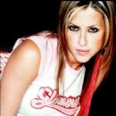 Nicole Appleton - 454 x 445
