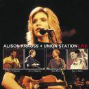 Live (disc 2)