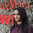 Madelaine Petsch –  Max Mara Celebrates Elizabeth Debicki – The 2019 Women In Film Max Mara Face Of The Future - 454 x 303