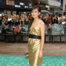 Katie Leung - Harry Potter And The Order Of The Phoenix Premiere In London