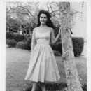 Myrna Fahey - 454 x 548