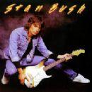 Stan Bush - 207 x 207