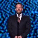Ben Affleck-July 15, 2015-The 2015 ESPYS - 454 x 581