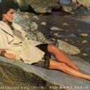 Andie MacDowell - 454 x 306