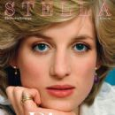 Princess Diana - 454 x 576