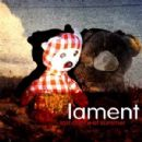 Lament Album - Last Dance Of Summer
