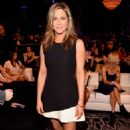 Jennifer Aniston People Magazine Awards In Beverly Hills