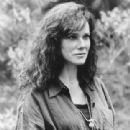 Barbara Hershey - 311 x 390