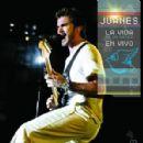 Juanes - La Vida... Es Un Ratico: En Vivo