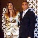 Ronaldo and Daniela Cicarelli - 300 x 331