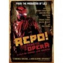 Alexa PenaVega - Repo! The Genetic Opera