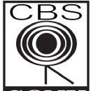 Columbia 30th Street Recording Studios - 380 x 461