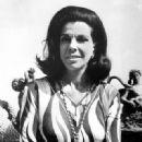 Jacqueline Susann - 320 x 411