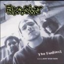 Funkdoobiest - The Funkiest