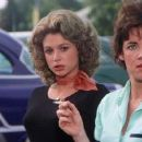 Grease - Stockard Channing - 454 x 190