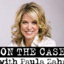 Paula Zahn - 360 x 270